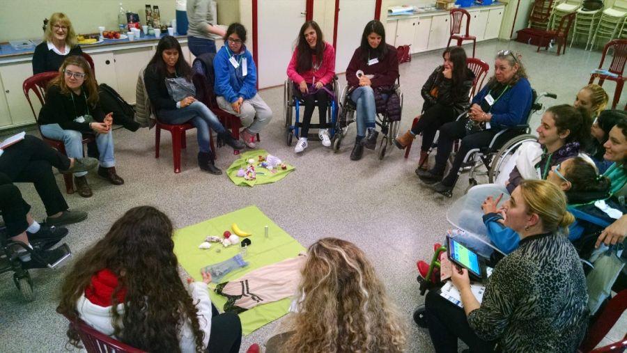 somosdesear-mujeres-discapacidad-1085373