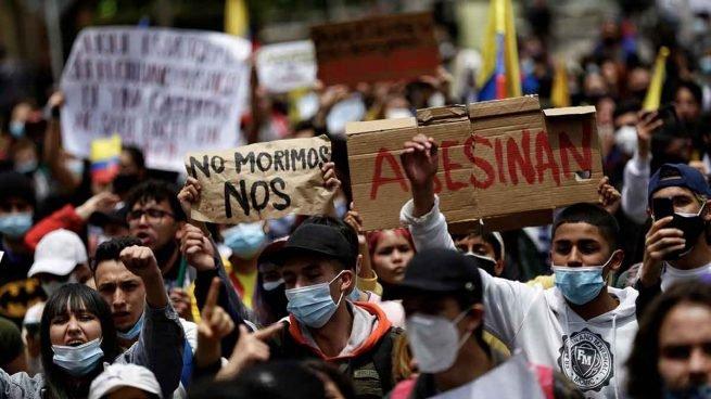 protesta-en-colombia-655×368